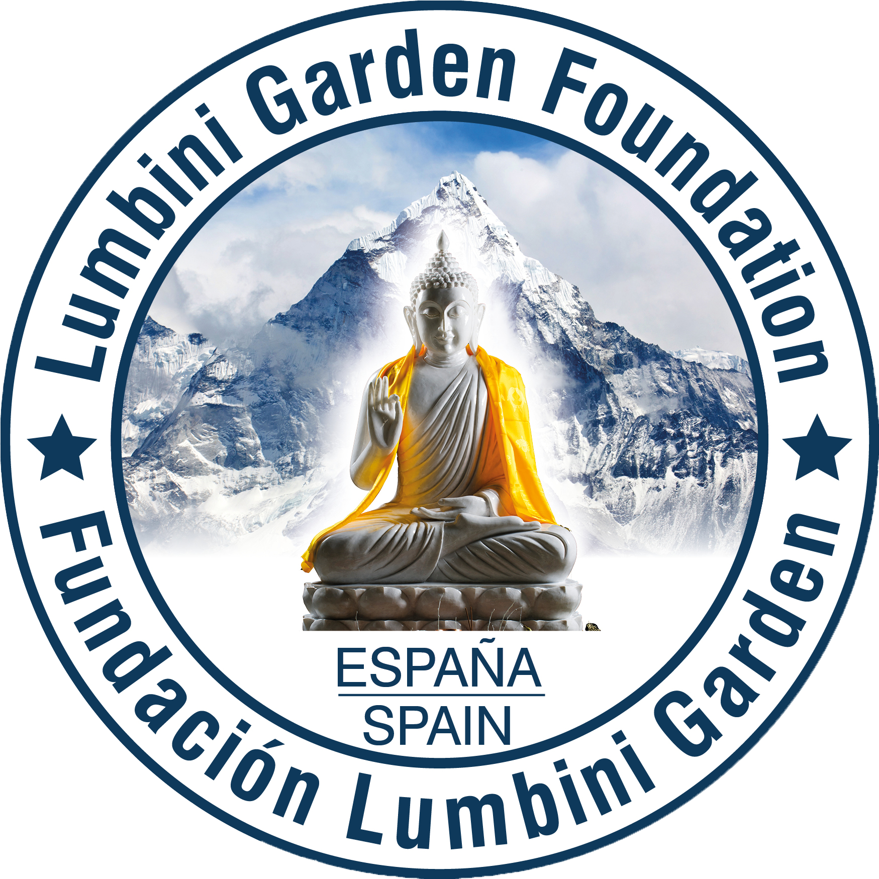 Lumbini Garden Foundation