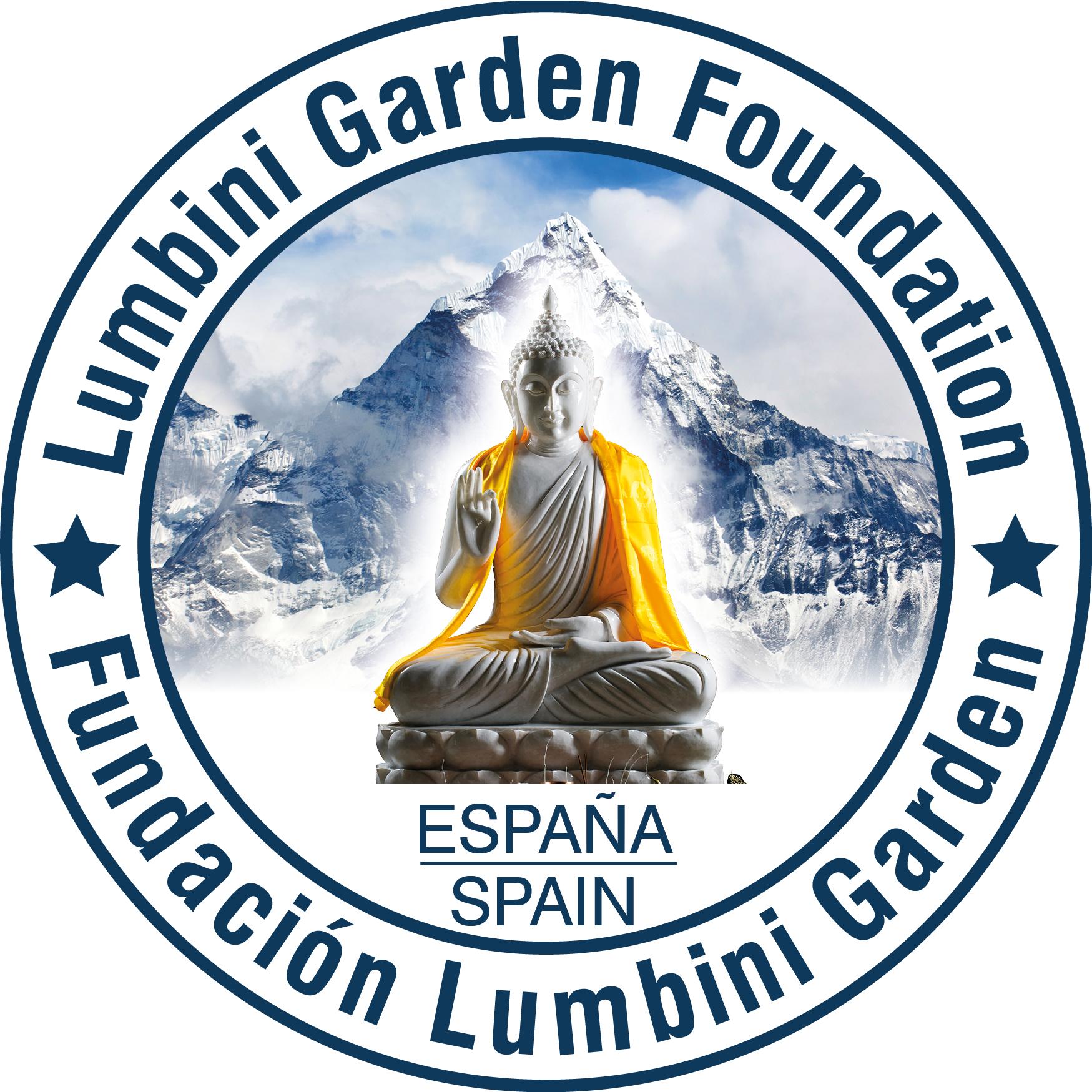 Lumbini Garden Foundation